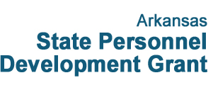Arkansas Personnel Development Grant